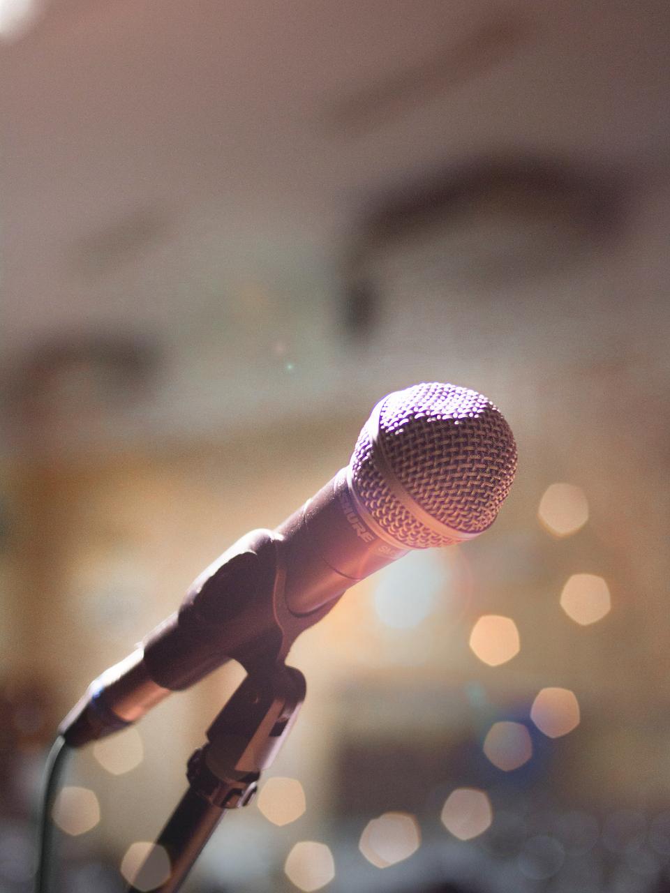 唱歌學中文