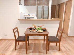 沖繩煮什麼吃什麼晚餐