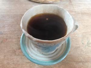 カフェこくう(Cafe Kokuu)