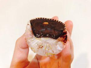吃不胖巧克力