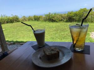 Cafe Kokuu