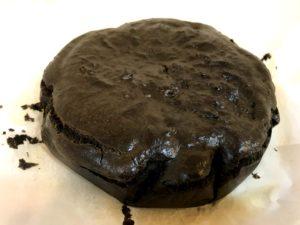 蛋糕模馬芬