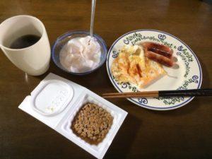 大先生家早餐