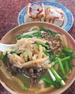 台中大麵粳
